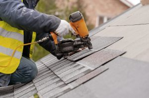 Portland Roofers Roofing Contractors For Portland Beaverton Hillsboro