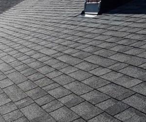 Understanding Ice & Water Shield Roof Underlayment
